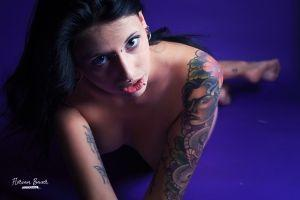 Sensual / Akt / Erotic Shooting